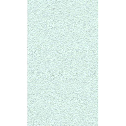 Матовый цветной Pongs M25