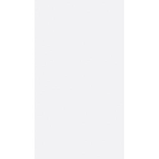 Сатин белый Pongs S270