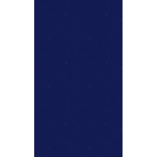 Лаковый цветной Pongs CL610