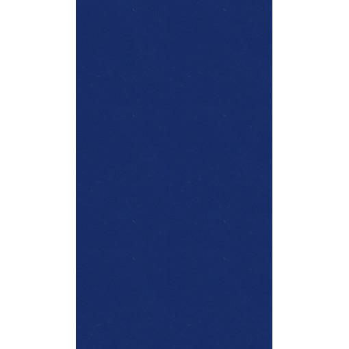 Лаковый цветной Pongs L15