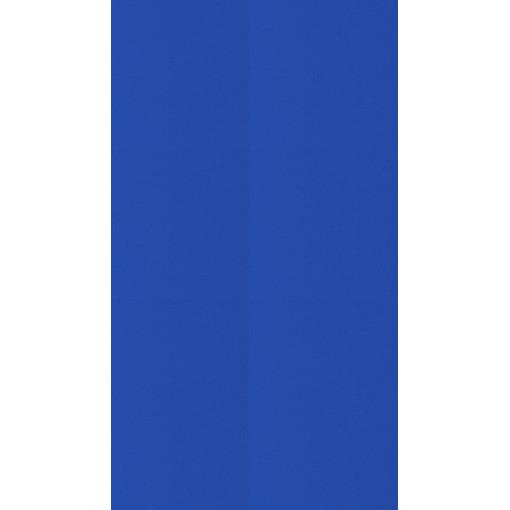 Лаковый цветной Pongs SL402