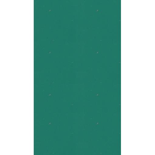 Лаковый цветной Pongs SL412