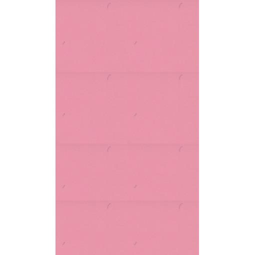 Лаковый цветной Pongs SL422