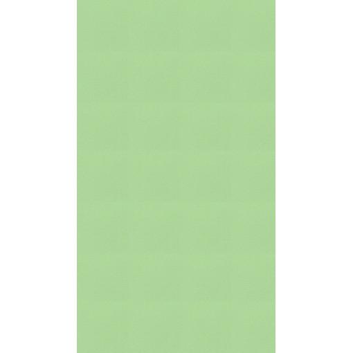 Матовый цветной Pongs M06