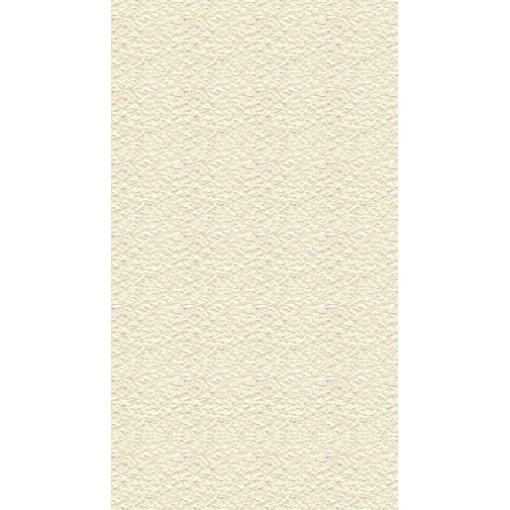Матовый цветной Pongs M16