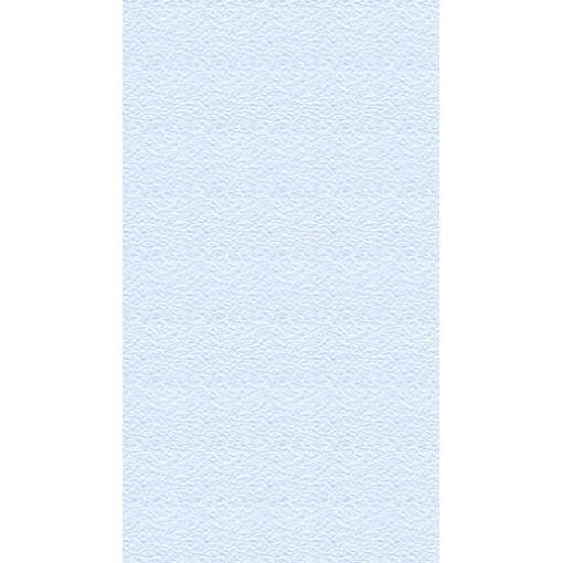 Матовый цветной Pongs M26
