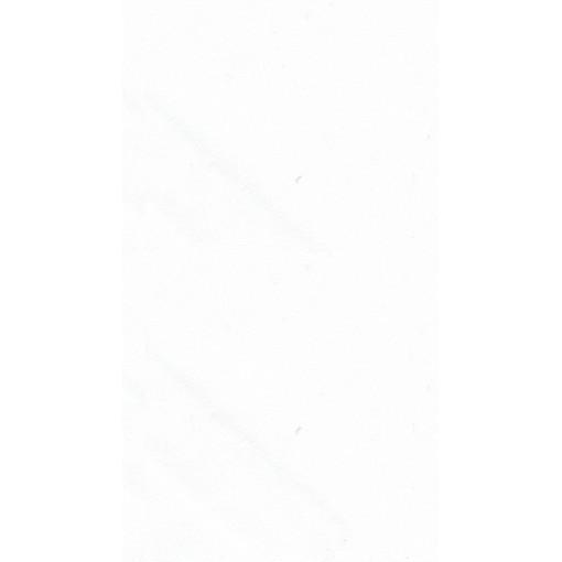 Сатин белый Pongs SE30