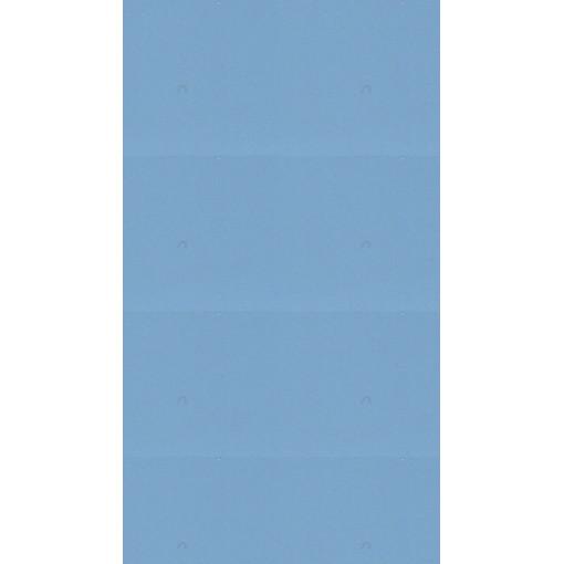 Сатин цветной Pongs S28