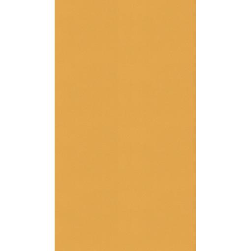 Лаковый цветной Pongs L06