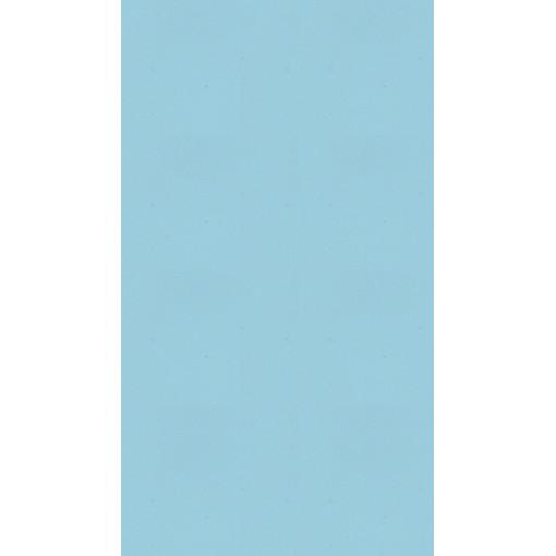 Лаковый цветной Pongs L26