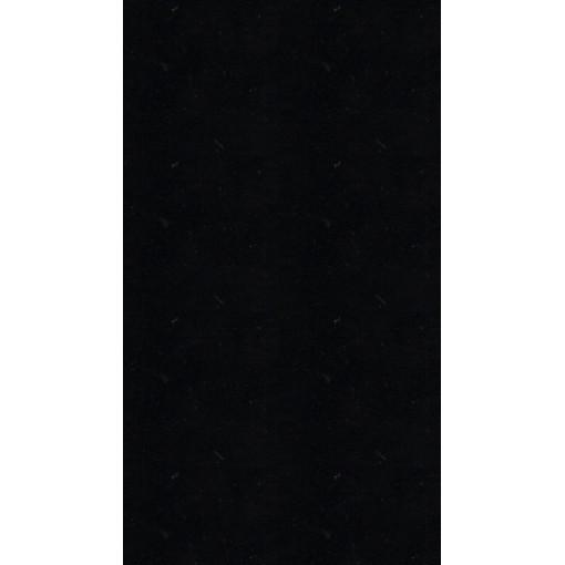 Лаковый цветной Pongs SL403