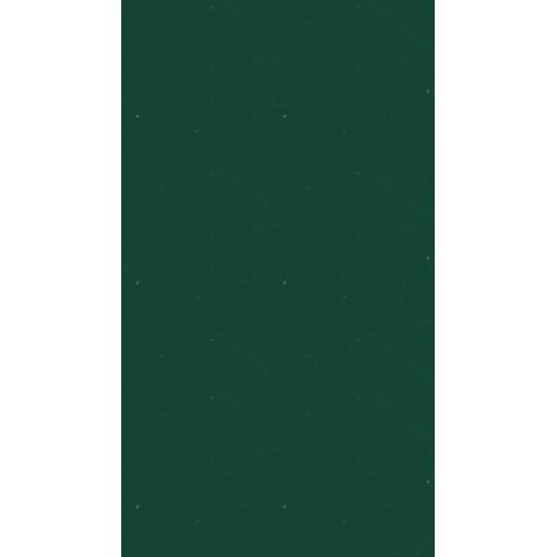 Лаковый цветной Pongs SL413