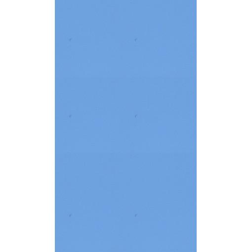 Лаковый цветной Pongs SL423