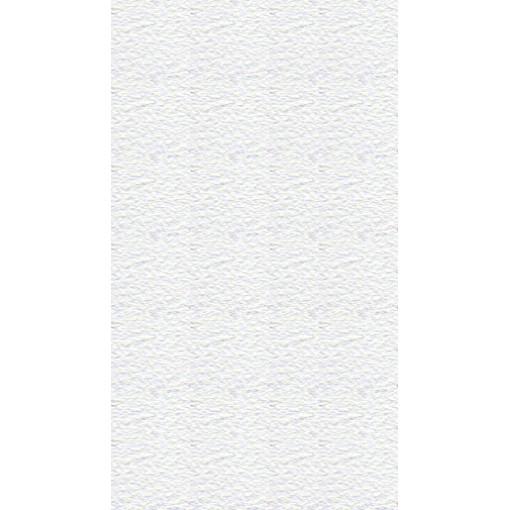 Матовый белый Pongs M01f