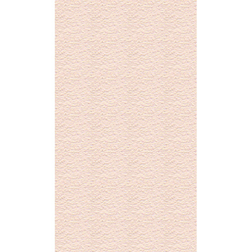 Матовый цветной Pongs M17