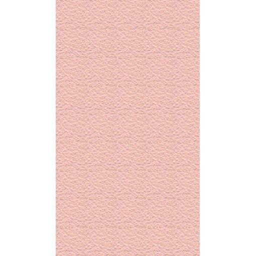 Матовый цветной Pongs M27
