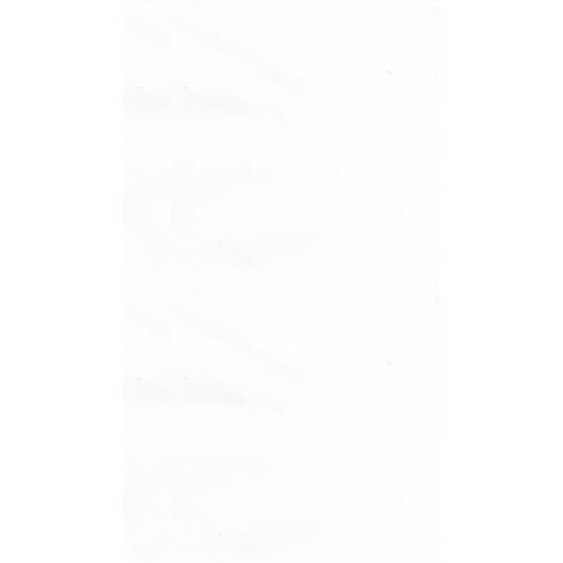 Сатин белый Pongs SE30i