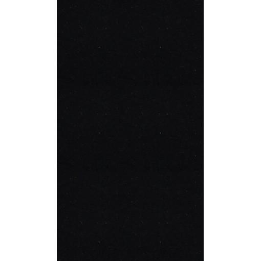 Лаковый цветной Pongs CL602