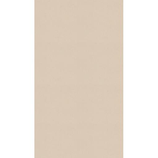 Лаковый цветной Pongs CL612