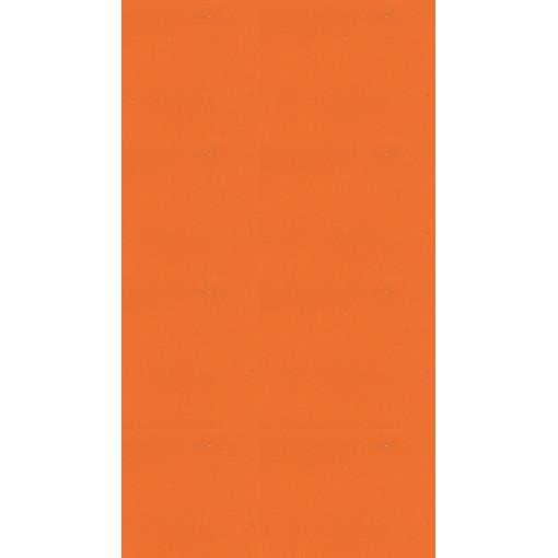 Лаковый цветной Pongs L07