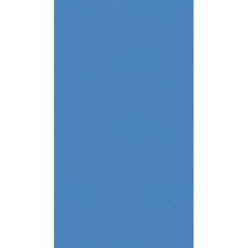 Лаковый цветной Pongs L17