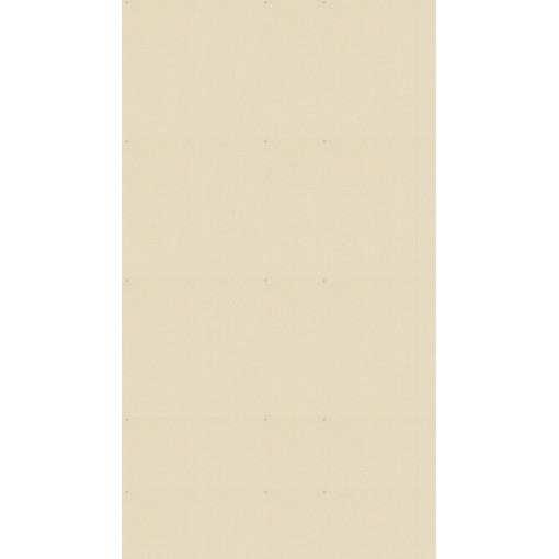Лаковый цветной Pongs SL414