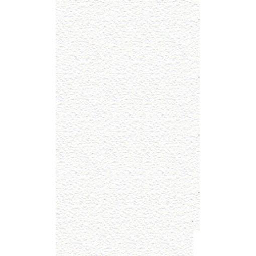 Матовый белый Pongs M01g
