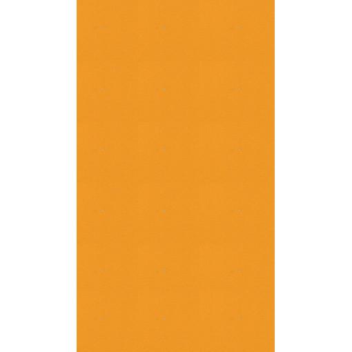 Матовый цветной Pongs M08