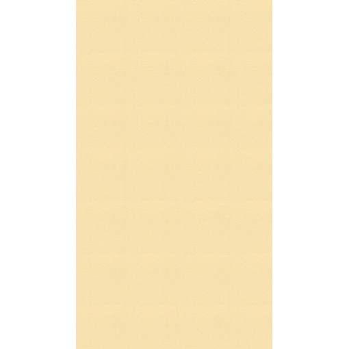 Матовый цветной Pongs M18