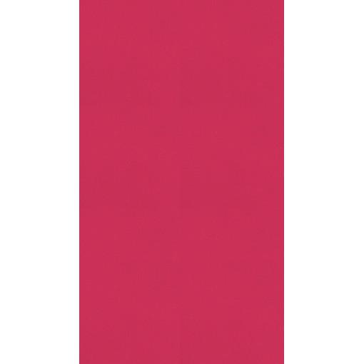 Лаковый цветной Pongs SL405