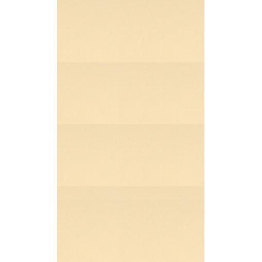 Лаковый цветной Pongs SL415