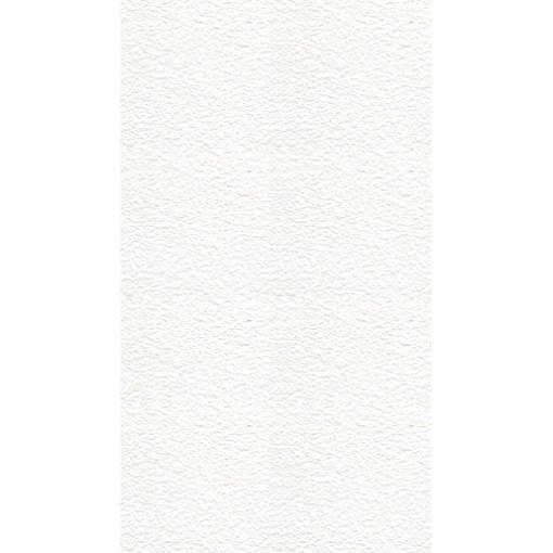 Матовый белый Pongs M01i