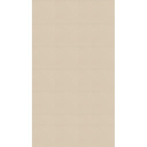 Матовый цветной Pongs M19