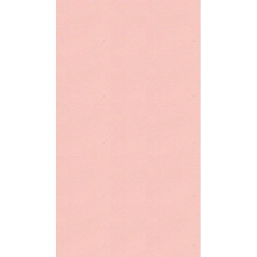 Сатин цветной Pongs S41