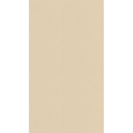 Лаковый цветной Pongs CL604