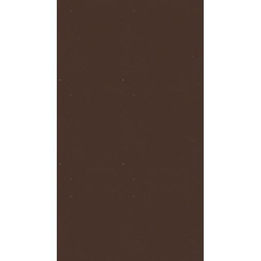 Лаковый цветной Pongs CL614