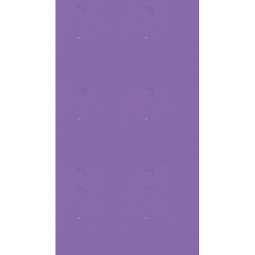Лаковый цветной Pongs SL406