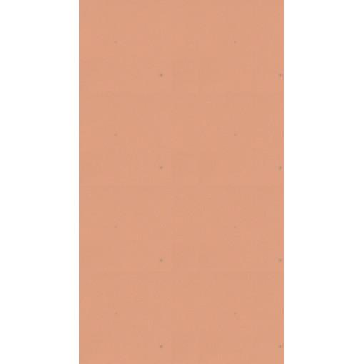 Лаковый цветной Pongs SL416