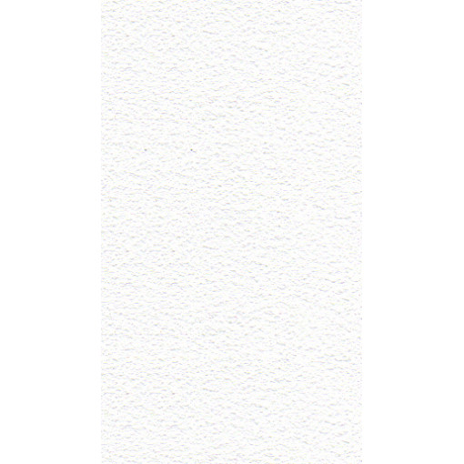 Матовый белый Pongs M1000