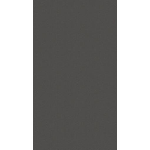 Матовый цветной Pongs M10