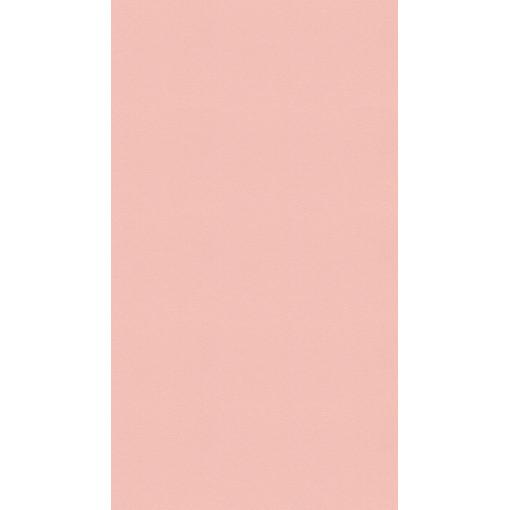 Сатин цветной Pongs S32