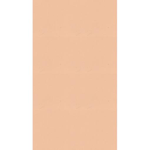 Лаковый цветной Pongs CL605