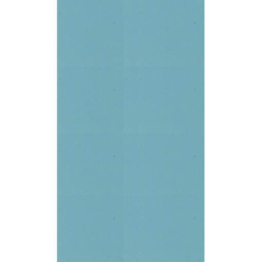 Лаковый цветной Pongs CL615