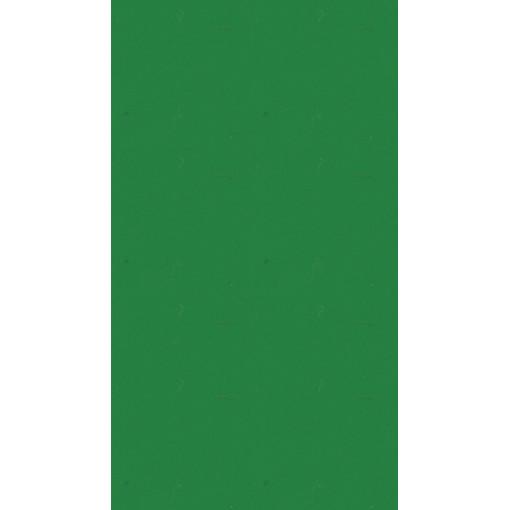 Лаковый цветной Pongs L20