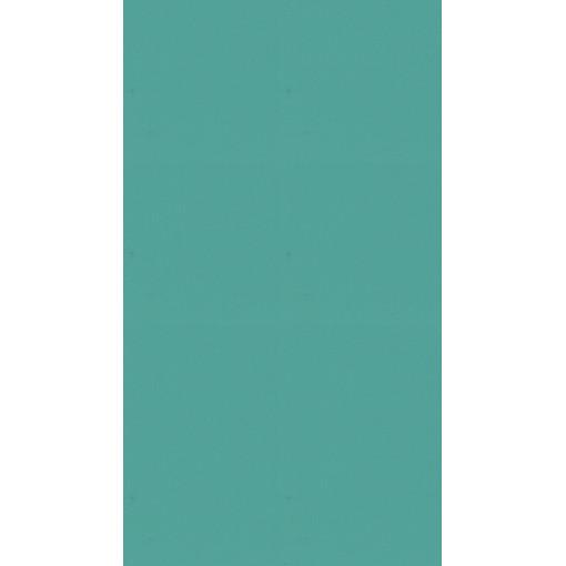 Лаковый цветной Pongs SL407