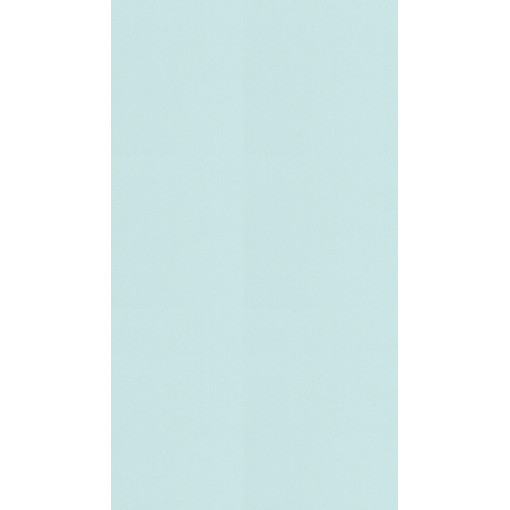 Лаковый цветной Pongs SL417