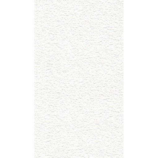 Матовый белый Pongs M270