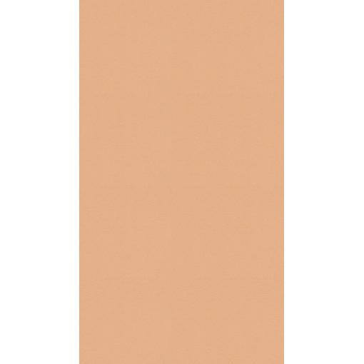 Сатин цветной Pongs S33