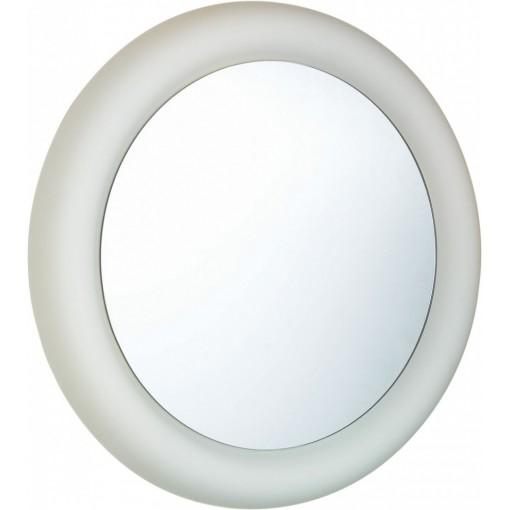 Зеркало ARTE LAMP A2400AP-3WH AQUA Е14 3х40W 230V IP44