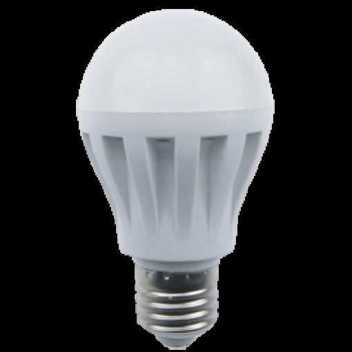 Ecola Light classic LED 4,0W A60 220-240V E27 2700K 105x60